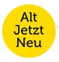 alt_neu