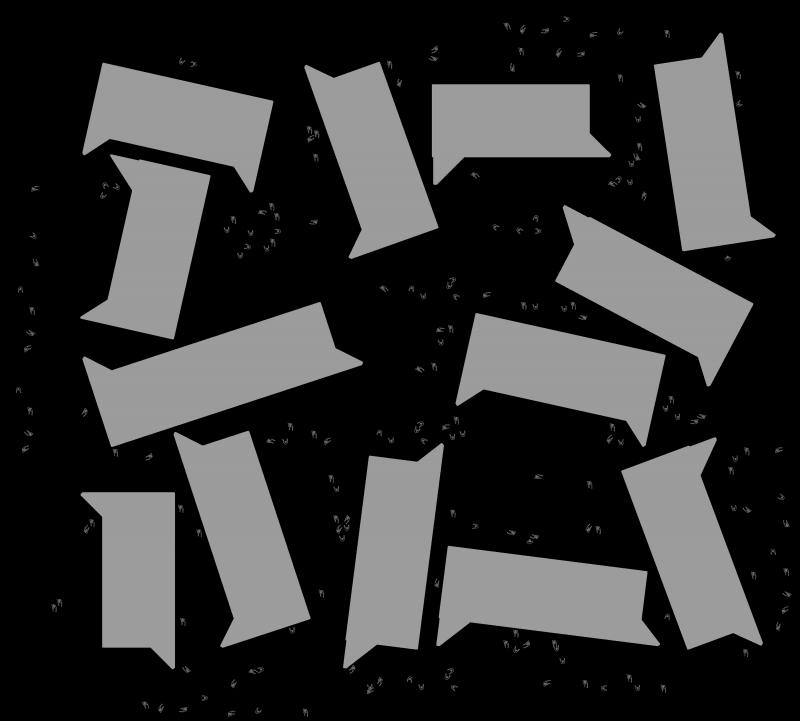 ppag_aspern_diagram_2