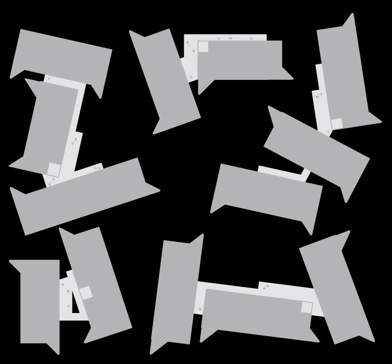 ppag_aspern_diagram_3