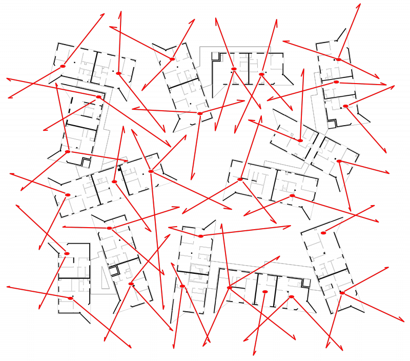 ppag_aspern_diagram_4