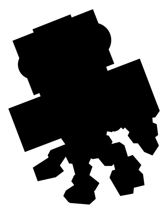 ppag_steirereck_outline