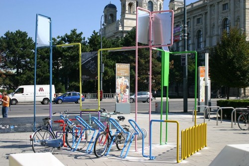 ppag_bicycle_stands_mq_vienna_foto_thumbnail