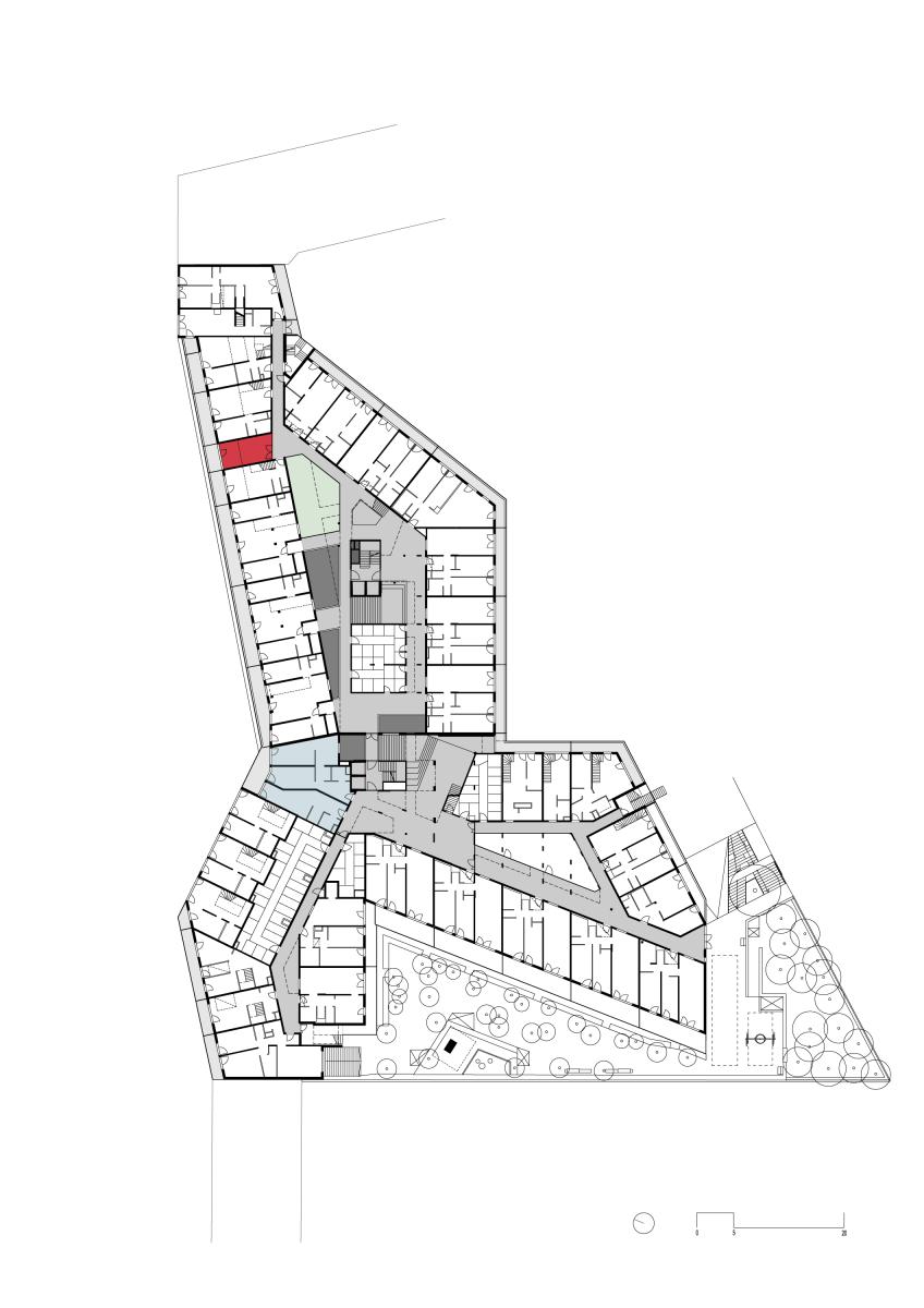 ppag_europan_1st_floor