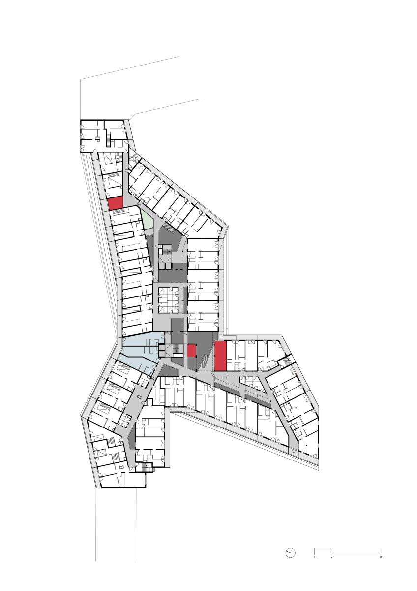 ppag_europan_2nd_floor