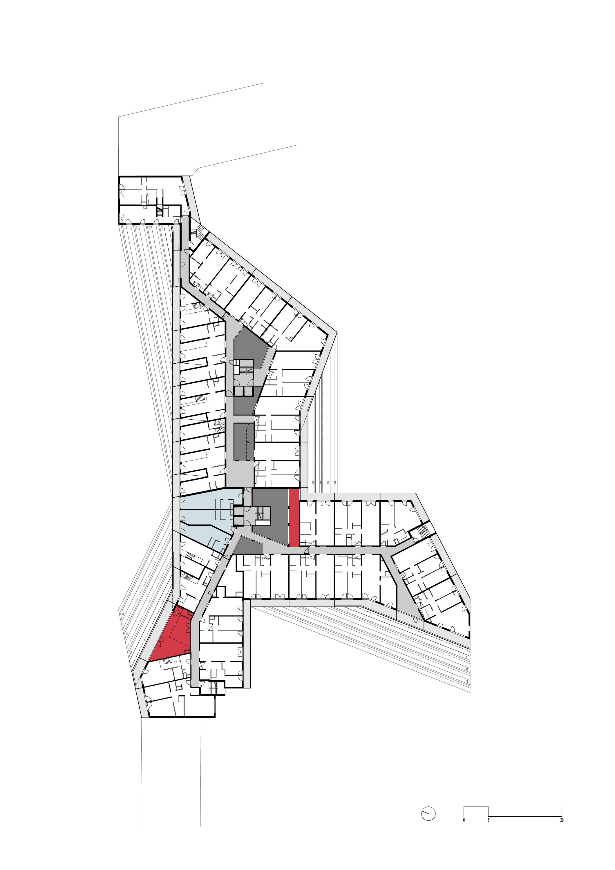 ppag_europan_5th_floor