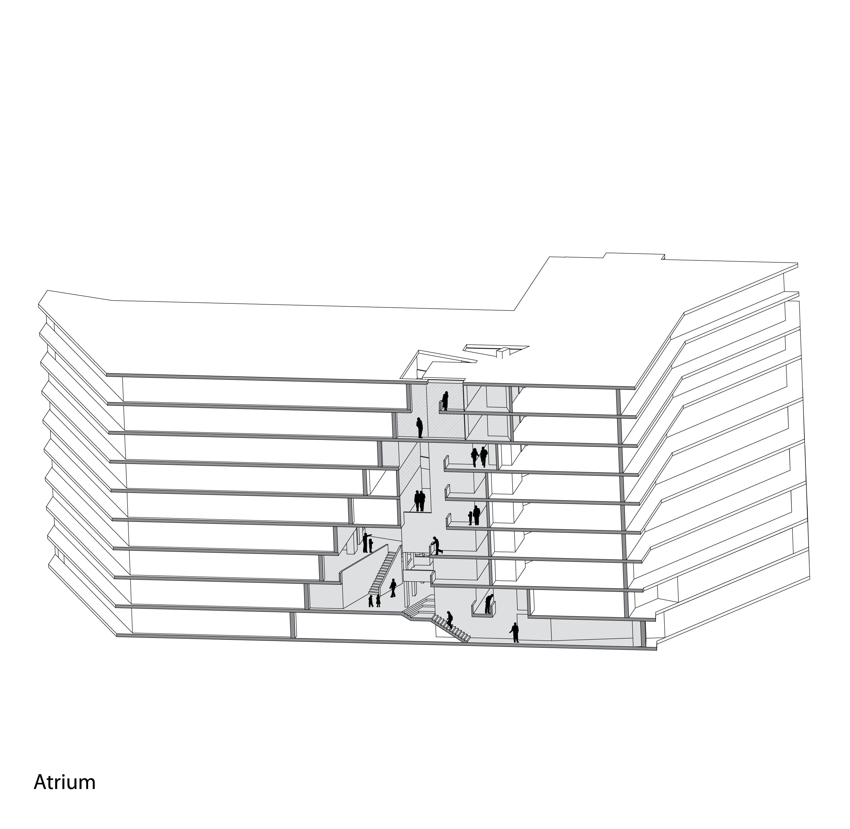 ppag_europan_axo_atrium_2