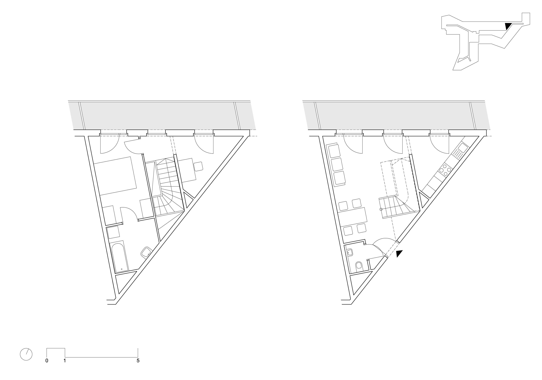 ppag_europan_flat_triangle
