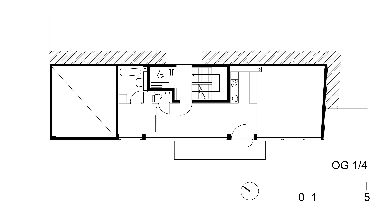 ppag_praterstraße_neubau_1_4_floor