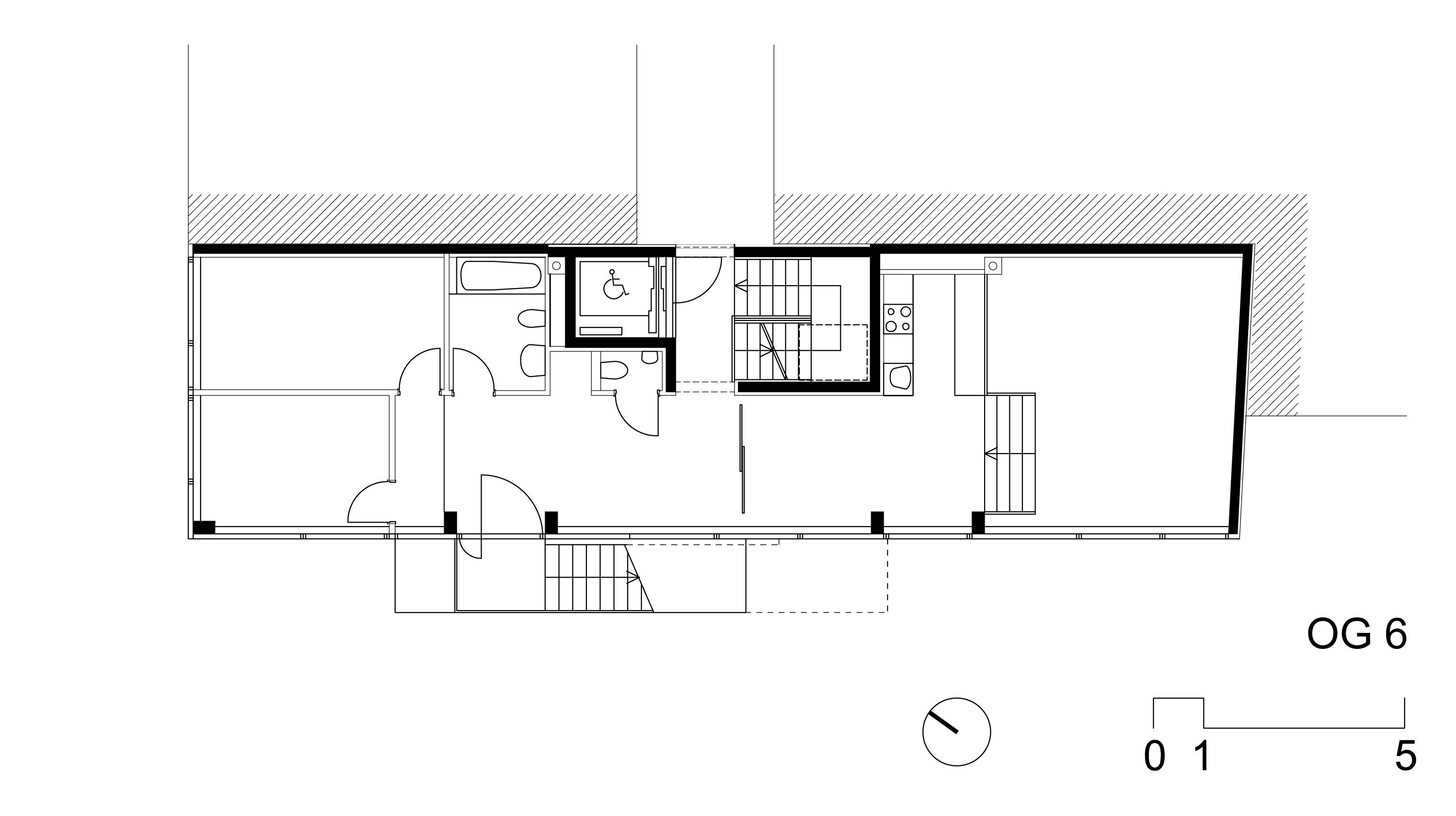 ppag_praterstraße_neubau_6th_floor