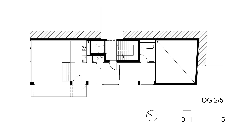 ppag_praterstraße_neubau_2_5_floor