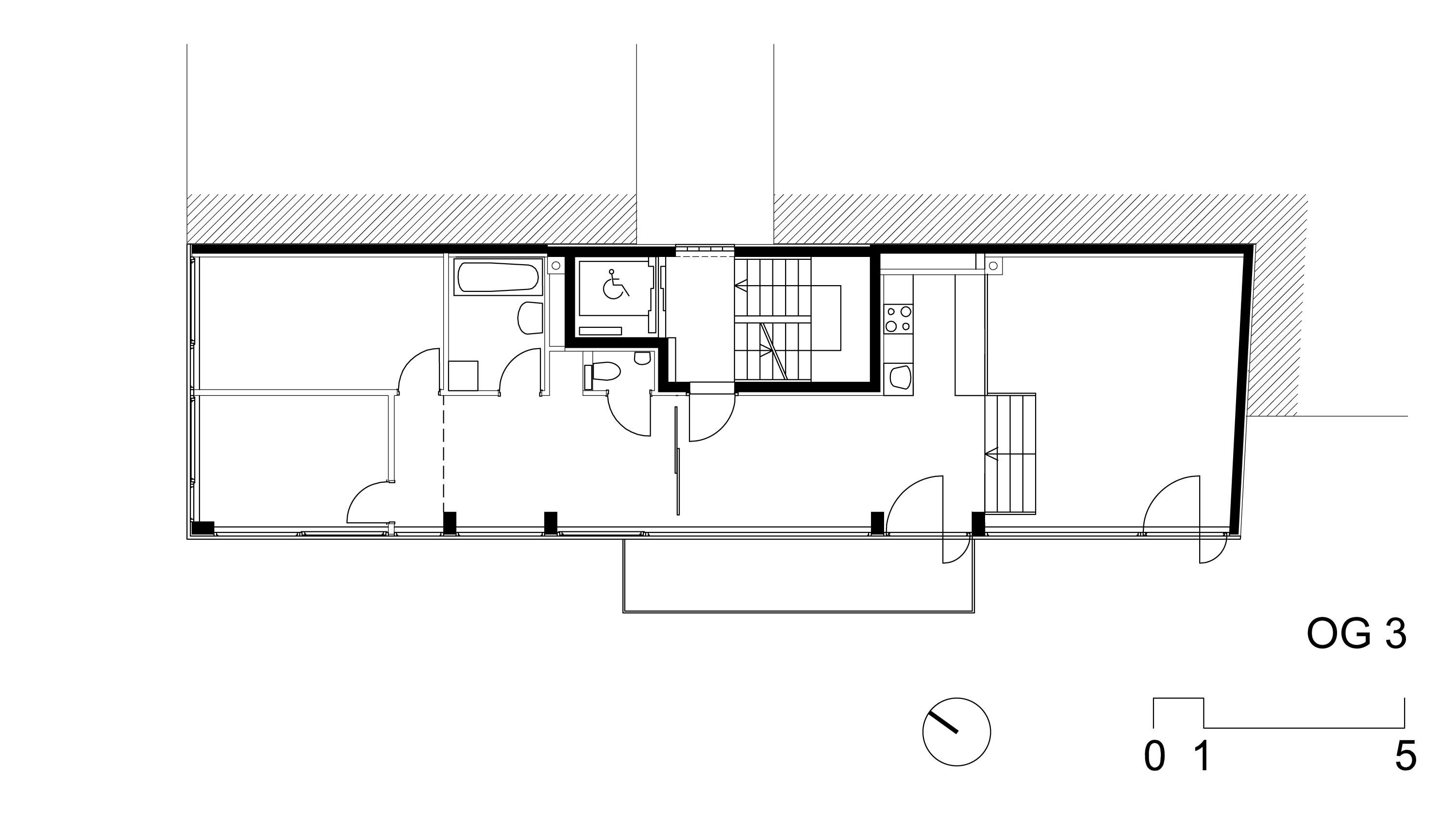 ppag_praterstraße_neubau_3rd_floor