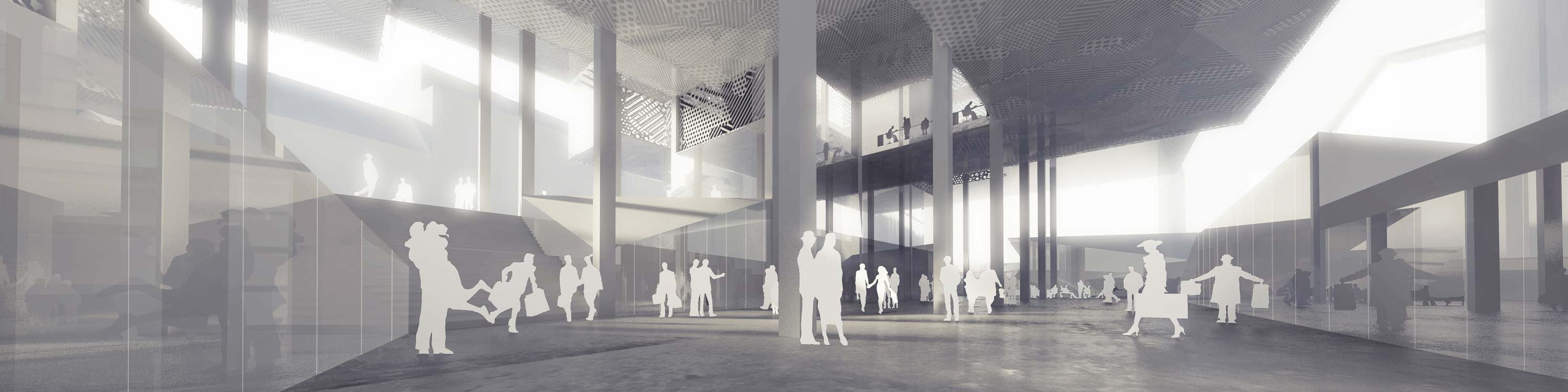 ppag_rathaustrasse_render_inside_view2