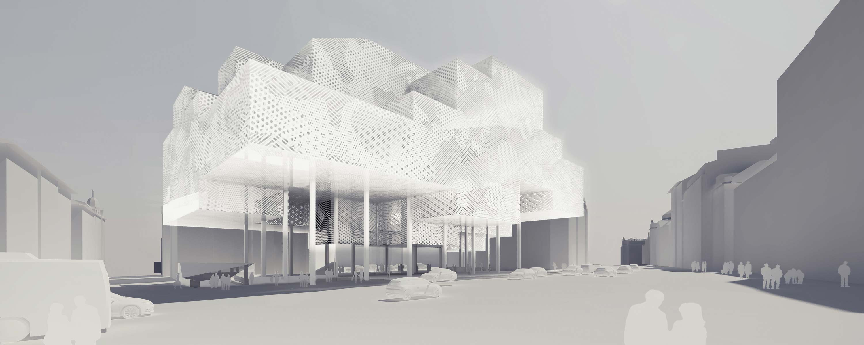 ppag_rathaustrasse_render_outside_view1