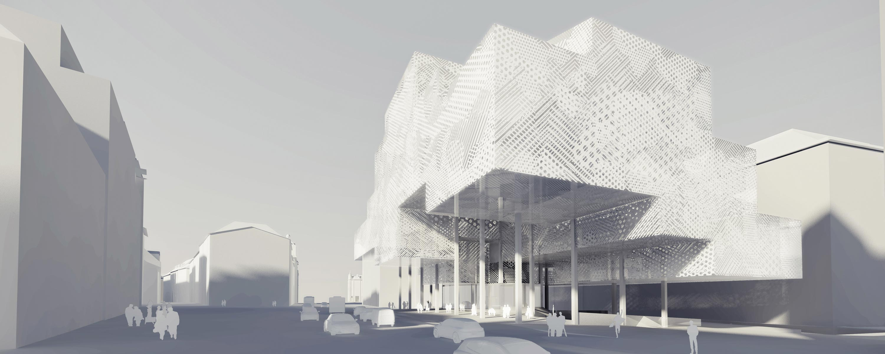 ppag_rathaustrasse_render_outside_view6