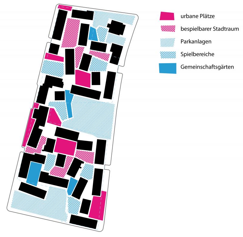 ppag_riedenburgkasserne_concept_1