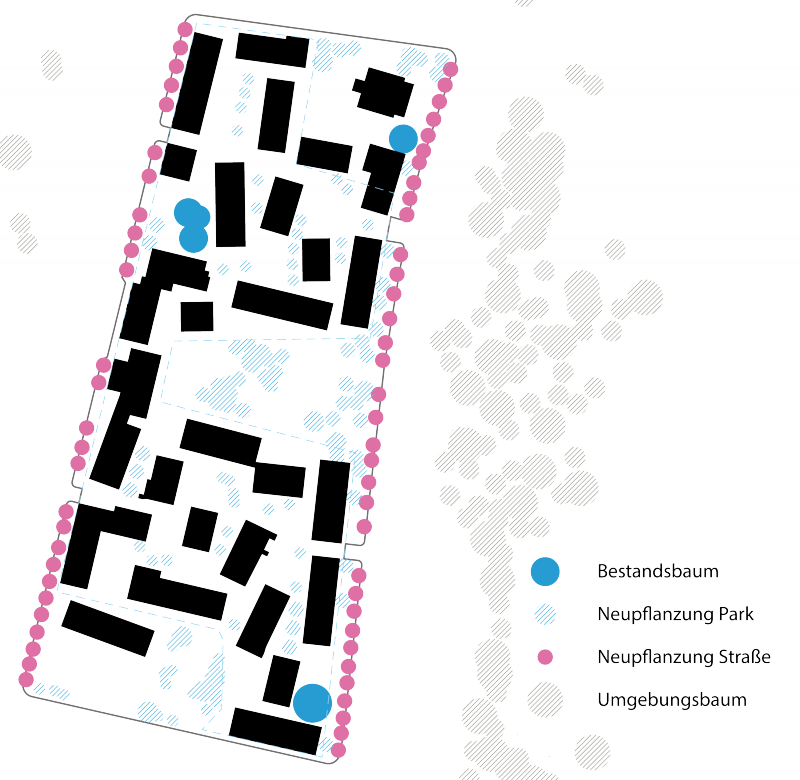 ppag_riedenburgkasserne_concept_2
