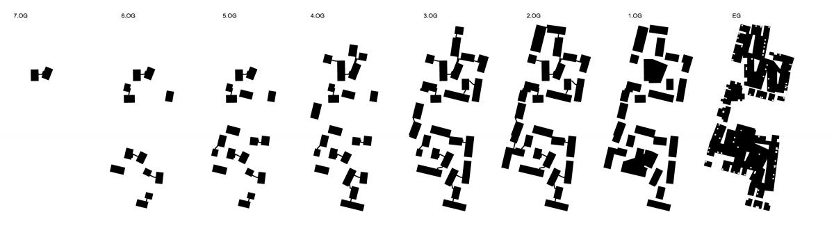 ppag_riedenburgkasserne_concept_3