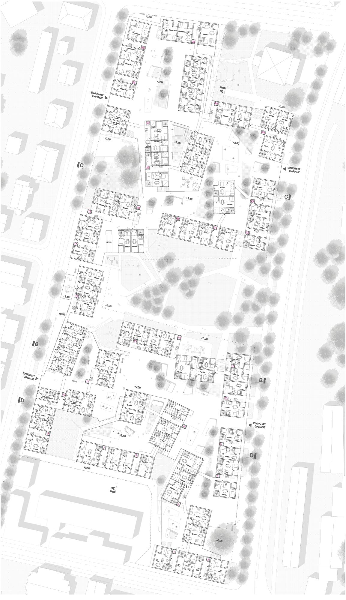 ppag_riedenburgkasserne_floorplan_3