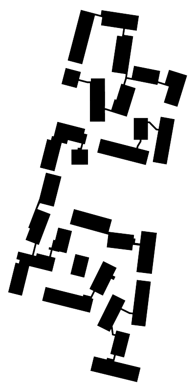 ppag_riedenburgkasserne_outline
