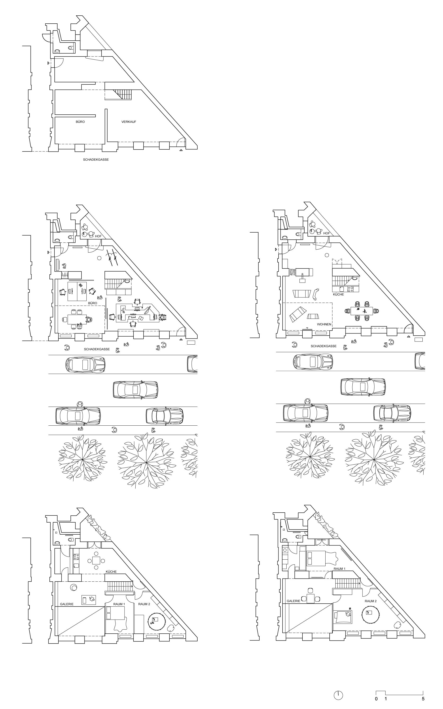 ppag_schadekgasse_floorplans