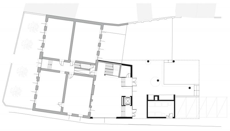 ppag_schattendorf_volksschule_floorplan_00