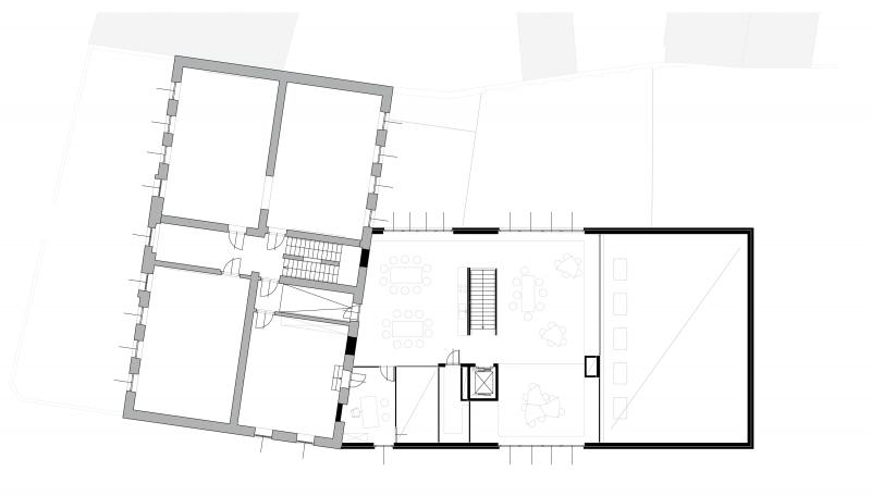 ppag_schattendorf_volksschule_floorplan_02
