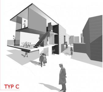 ppag_stadt_des_kindes_rendering_thumbnail