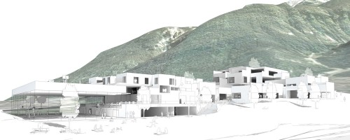 ppag_stubaital_campus_rendering