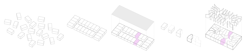 ppag_studentenwohnheim_auf_zeit_axonometry