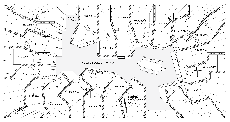 ppag_studentenwohnheim_auf_zeit_floorplan_central