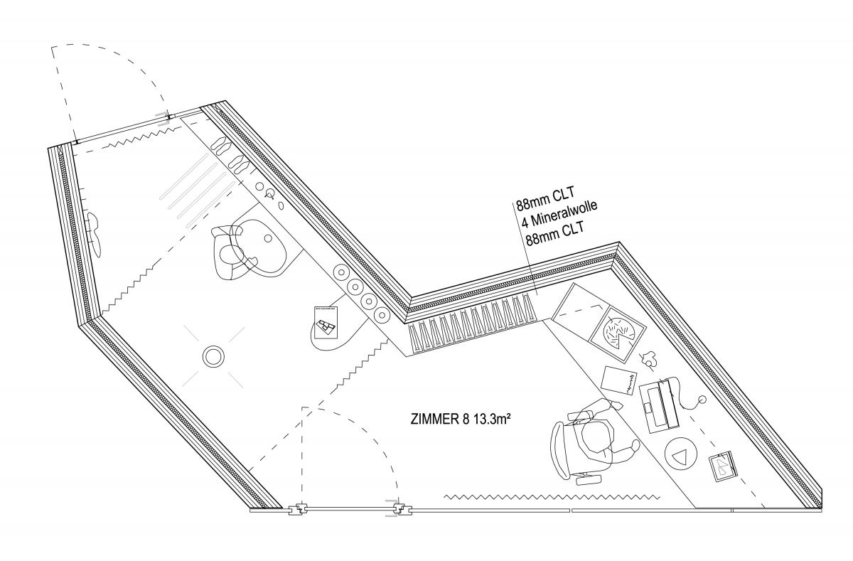 ppag_studentenwohnheim_auf_zeit_floorplan_room8_layer1_1_50
