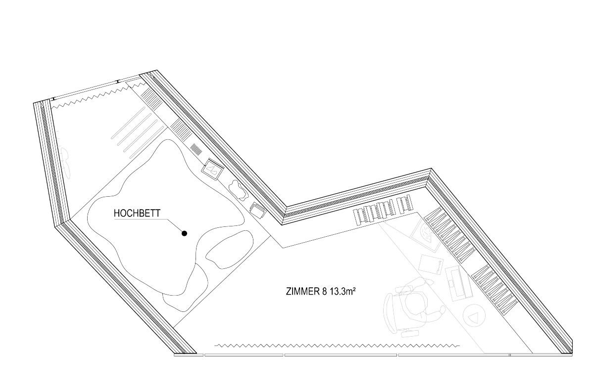 ppag_studentenwohnheim_auf_zeit_floorplan_room8_layer2_1_50