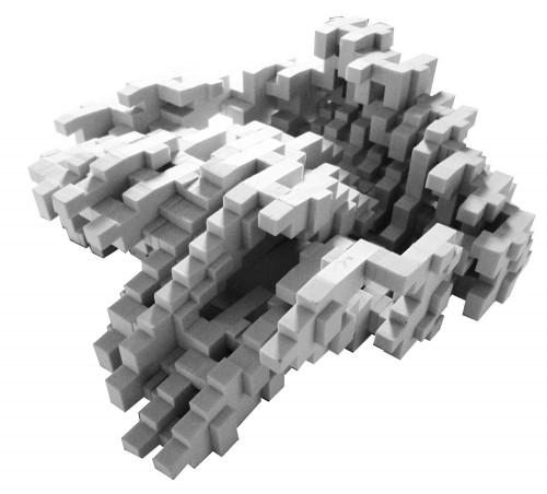 ppag_terrassenhaus_model