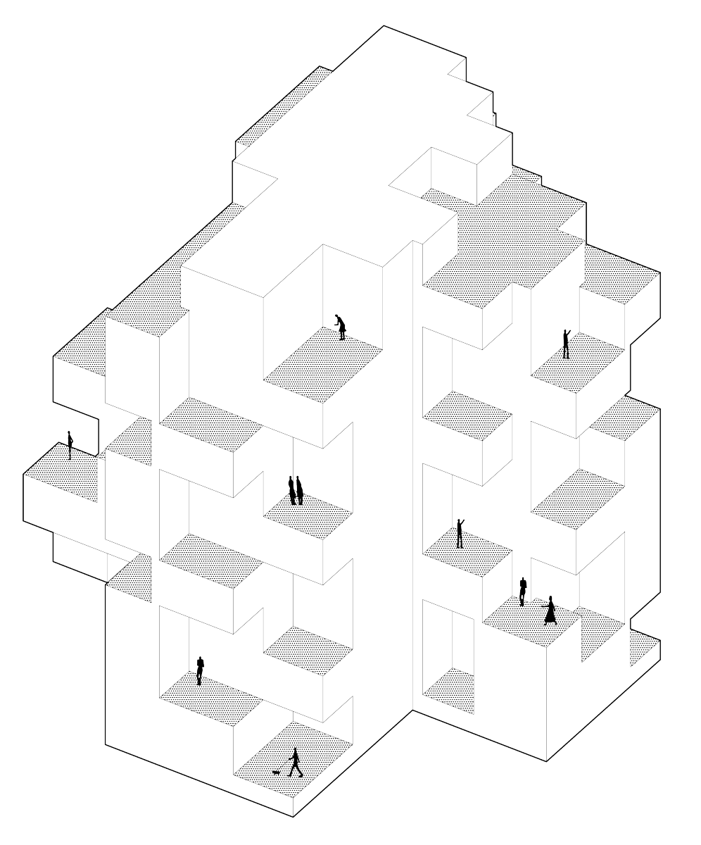ppag_viertel_zwei_axo_house1