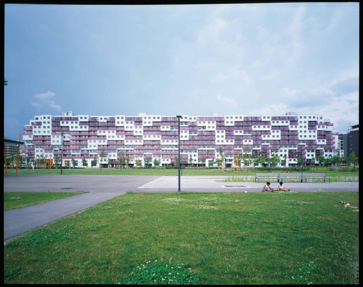 ppag_wohnen_am_park_foto_whole_building