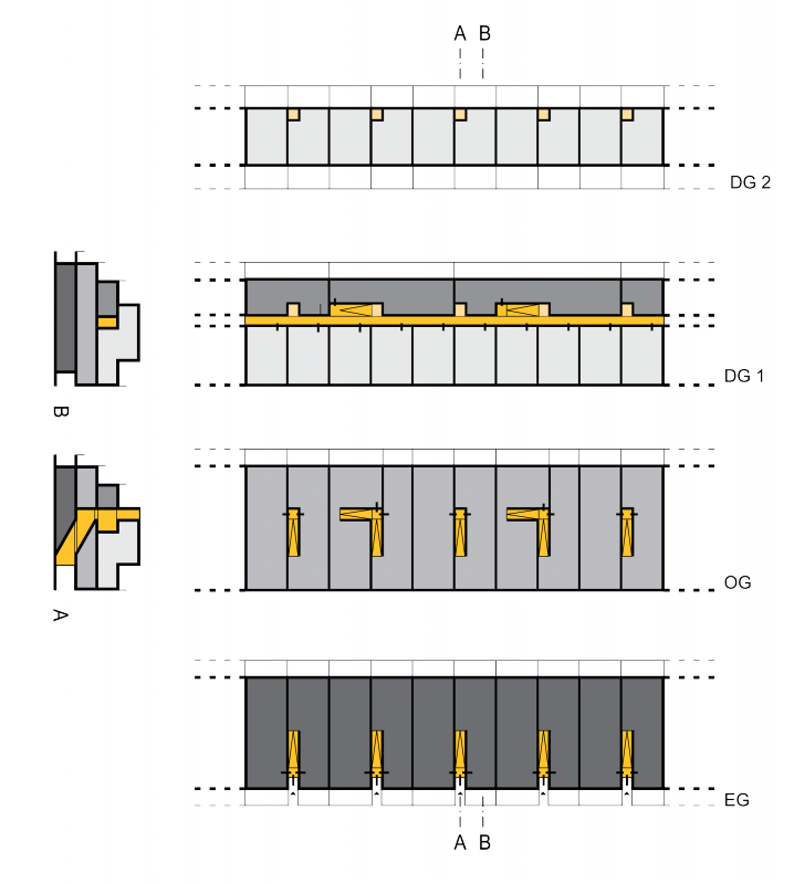 ppag_wohnhof_orasteig_diagram