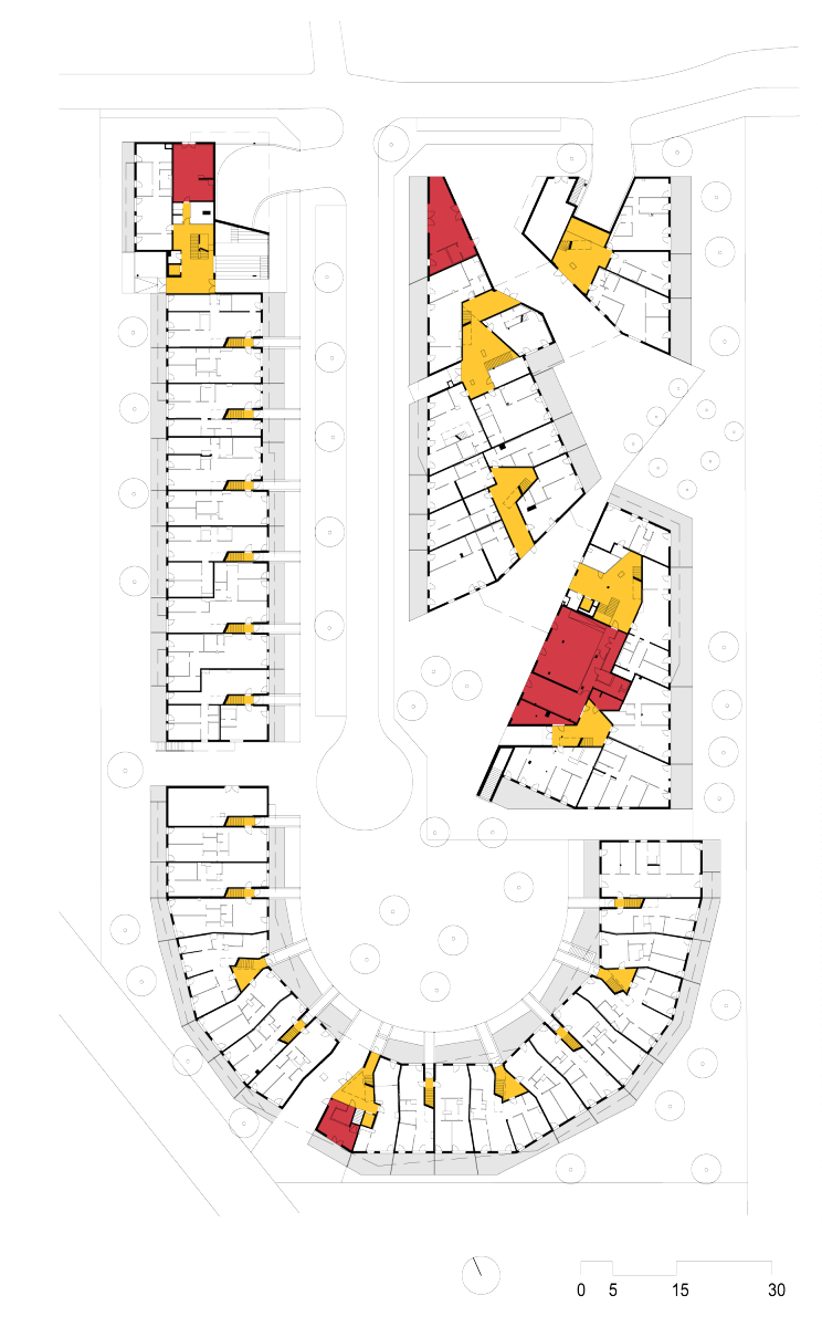 ppag_wohnhof_orasteig_floorplan_00