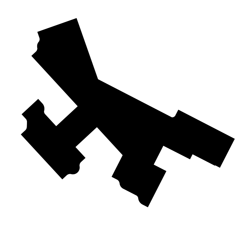 ppag_campus_ist_outline