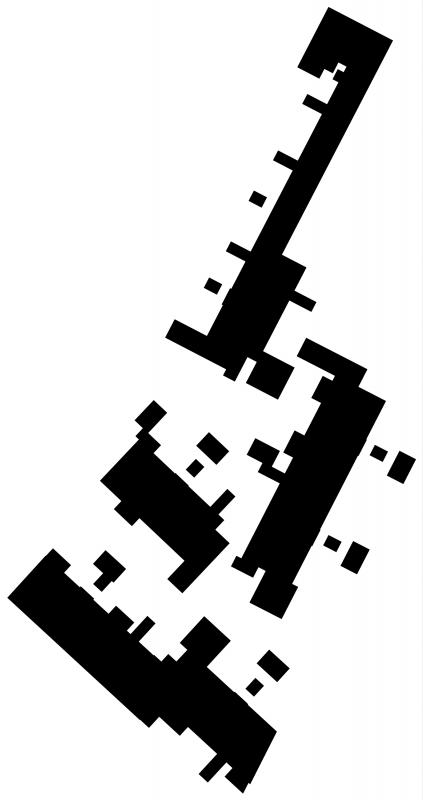 ppag_erzherzog_karl_strasse_outline