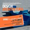 PPAG_lecture-PRAGUE