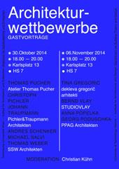 14ws_architekturwettbewerbe_poster2