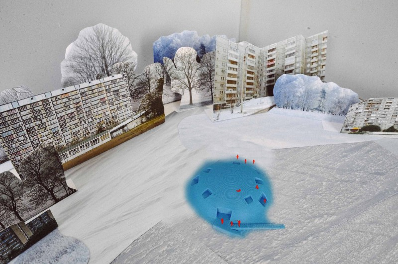 ppag_kindergarten_yakutsk_model_3