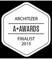 W_Finalist_2015