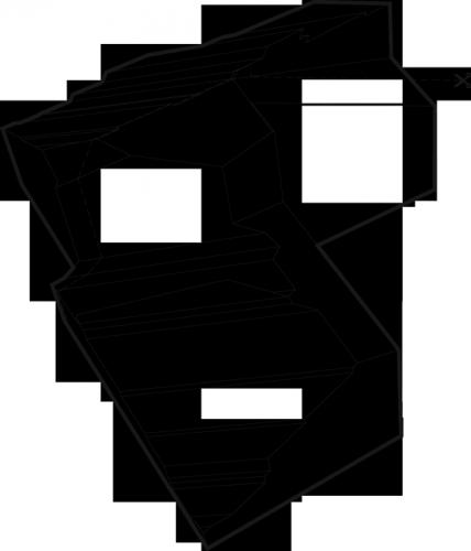Urban-Living_Volumsschnitt-(Schere)