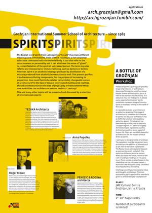 spiritspiritspirits_web