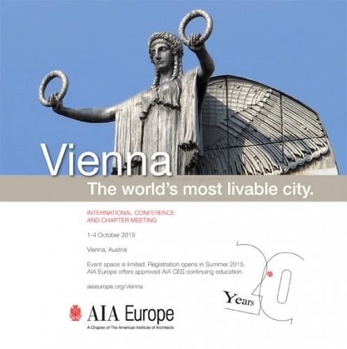 Vienna_front_r2