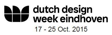 dutchdesignweek