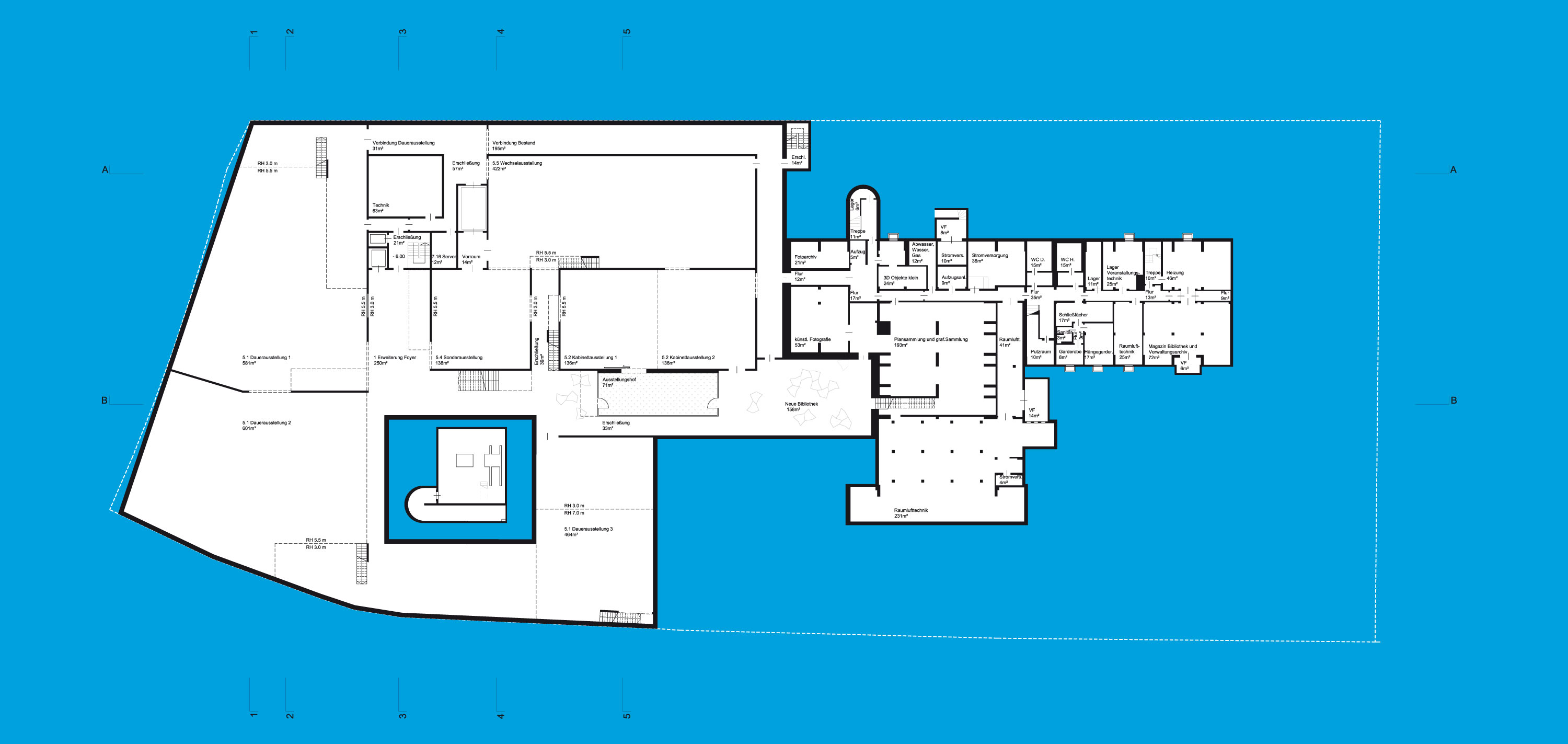 layout_bauhaus_floor_plan_1