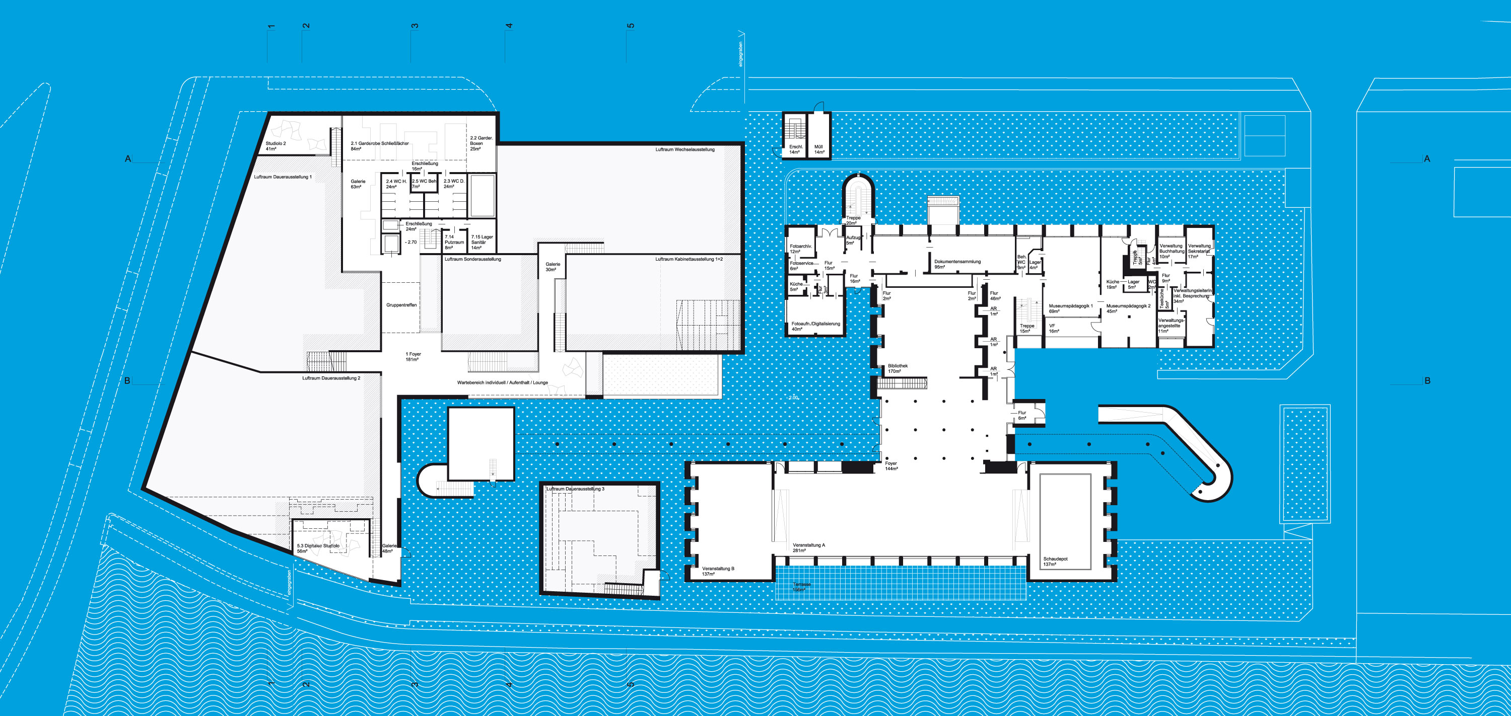 layout_bauhaus_floor_plan_2