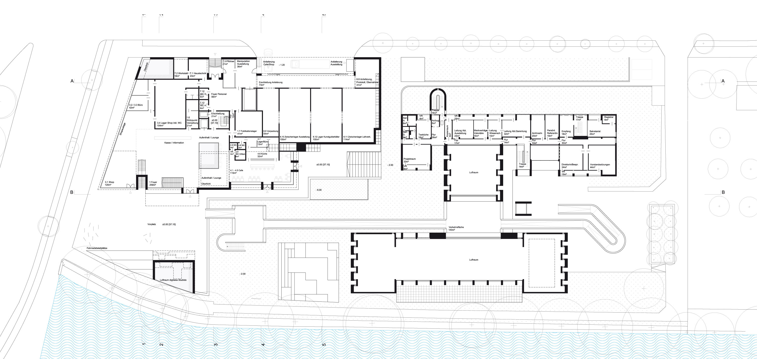 layout_bauhaus_floor_plan_3